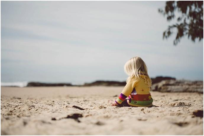 Valla beach photographer